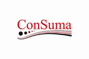 Tarjeta Consuma