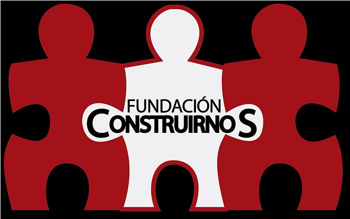 Fundación Construirnos