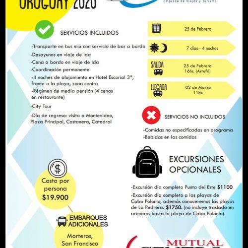 img-20200106-wa0006