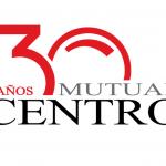 MUTUAL CENTRO PERMANECERÁ CERRADA DESDE MAÑANA VIERNES 20 DE MARZO