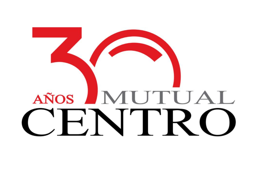 Mutual Centro