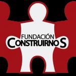 FUNDACIÓN CONSTRUIRNOS INFORMA DOS BUENAS NOTICIAS A SUS ASOCIADOS