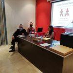 FUNDACIÓN CONSTRUIRNOS – ASAMBLEA GENERAL Y SORTEO DE CUOTAS